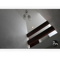 Foto de casa en venta en pirules 61, nuevo león, cuautlancingo, puebla, 1705354 no 01