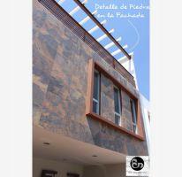 Foto de casa en venta en pirules 61, nuevo león, cuautlancingo, puebla, 1787616 no 01