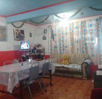 Foto de casa en venta en pirules 8, uaeh, tizayuca, hidalgo, 2079188 no 01