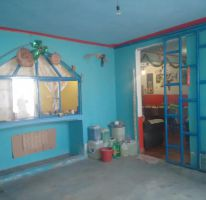 Foto de casa en venta en pirules 8, uaeh, tizayuca, hidalgo, 2110148 no 01