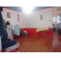 Foto de casa en venta en  8, unidad deportiva, tizayuca, hidalgo, 2178615 No. 01