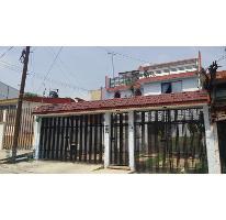 Propiedad similar 2182358 en Pirules: Calle De Cerro Gordo # 104.