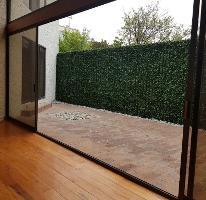 Foto de casa en venta en pirules , jardines del pedregal, álvaro obregón, distrito federal, 4716793 No. 14