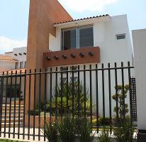 Foto de casa en venta en pirules , la estadía, atizapán de zaragoza, méxico, 3414785 No. 01