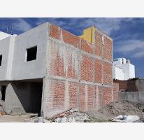 Foto de casa en venta en pirules , nuevo león, cuautlancingo, puebla, 0 No. 01
