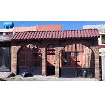 Foto de casa en venta en pirules oriente , arcos del alba, cuautitlán izcalli, méxico, 3025006 No. 01