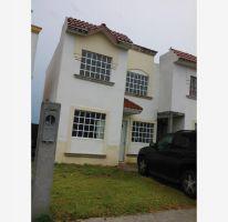 Foto de casa en venta en pirvada de callengo 107, privadas de la hacienda, reynosa, tamaulipas, 2225686 no 01