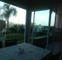 Foto de casa en venta en pisa 100, porta fontana, león, guanajuato, 0 No. 01