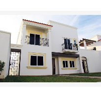 Foto de casa en venta en pisa 1686, mediterráneo club residencial, mazatlán, sinaloa, 2777189 No. 01
