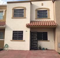 Foto de casa en venta en pisa 5244 , stanza toscana, culiacán, sinaloa, 0 No. 01