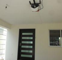 Foto de casa en venta en pisa 56, sol campestre, centro, tabasco, 1696624 no 01