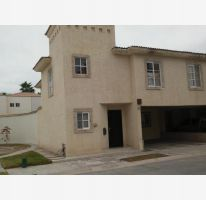 Foto de casa en venta en pisa, anna, torreón, coahuila de zaragoza, 1735554 no 01