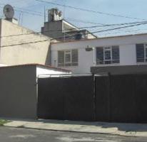 Foto de casa en venta en pisco 693, lindavista norte, gustavo a. madero, distrito federal, 0 No. 01