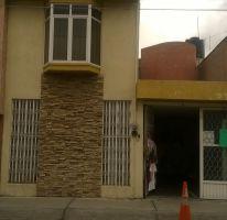 Foto de casa en venta en pisis, capricornio, san luis potosí, san luis potosí, 1007015 no 01