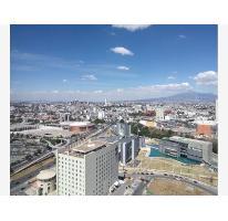 Foto de departamento en renta en piso 13 1307, angelopolis, puebla, puebla, 0 No. 01
