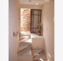 Foto de casa en venta en pista 340, hípico, boca del río, veracruz, 1998974 no 01