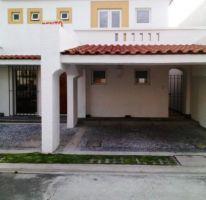 Foto de casa en renta en pistachero, lázaro cárdenas, metepec, estado de méxico, 2116864 no 01