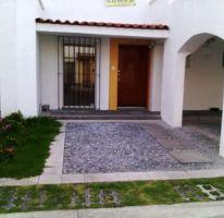 Foto de casa en renta en pistacheros 749, el castaño, metepec, estado de méxico, 2109076 no 01
