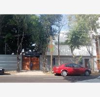 Foto de casa en venta en pitagoras 223, narvarte poniente, benito juárez, distrito federal, 0 No. 01