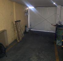 Foto de oficina en renta en pitagoras 27, piedad narvarte, benito juárez, df, 2197048 no 01