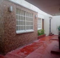 Foto de casa en venta en pitagoras 611 , narvarte poniente, benito juárez, distrito federal, 4412218 No. 01