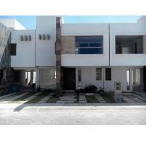 Foto de casa en venta en  , pitahayas, pachuca de soto, hidalgo, 1485769 No. 01