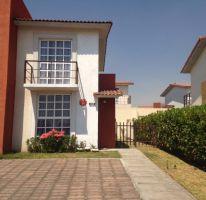 Foto de casa en condominio en venta en pitayas, villas del campo, calimaya, estado de méxico, 1966997 no 01