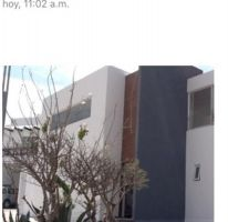 Foto de casa en venta en pithayas 2, la laborcilla, el marqués, querétaro, 1765676 no 01