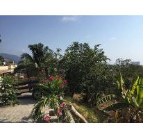 Foto de terreno habitacional en venta en, pitillal centro, puerto vallarta, jalisco, 2391489 no 01