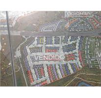Foto de terreno habitacional en venta en  10, lomas de angelópolis privanza, san andrés cholula, puebla, 2775585 No. 01