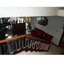 Foto de casa en venta en placeres 783, jardines del bosque centro, guadalajara, jalisco, 1903216 No. 01