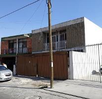 Foto de casa en venta en placeres 783, jardines del bosque centro, guadalajara, jalisco, 0 No. 01
