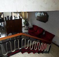 Foto de casa en venta en placeres 783, jardines del bosque norte, guadalajara, jalisco, 1903216 no 01