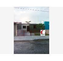 Foto de casa en venta en  , placetas estadio, colima, colima, 2083998 No. 01
