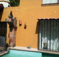 Foto de casa en venta en plamas 6, chipitlán, cuernavaca, morelos, 2164512 no 01
