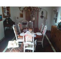 Foto de casa en venta en plamas 6, las palmas, cuernavaca, morelos, 2164512 No. 08