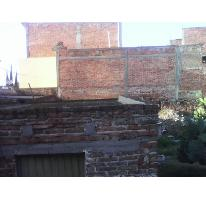 Foto de terreno habitacional en venta en plan ayala 0, lindavista, querétaro, querétaro, 1306267 No. 02