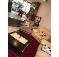 Foto de casa en venta en plan de apatzingan 85, san lorenzo la cebada, xochimilco, distrito federal, 2857364 No. 01