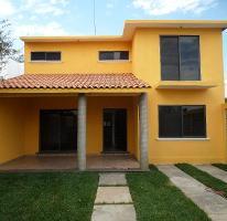Foto de casa en venta en plan de ayala 20, ocotepec, cuernavaca, morelos, 3901373 No. 01
