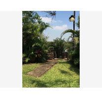 Foto de terreno habitacional en venta en  , plan de ayala, boca del río, veracruz de ignacio de la llave, 2693805 No. 01