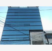 Foto de edificio en renta en plan de ayala ., chapultepec, cuernavaca, morelos, 3069599 No. 01