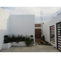 Foto de casa en venta en  , plan de ayala, chihuahua, chihuahua, 2590741 No. 01