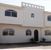 Foto de casa en venta en, plan de ayala, cuautla, morelos, 1054227 no 01