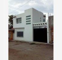 Foto de casa en venta en, plan de ayala, cuautla, morelos, 1846018 no 01