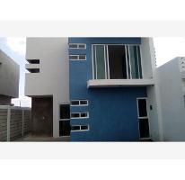 Foto de casa en venta en, francisco villa, yautepec, morelos, 2106280 no 01