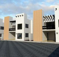 Foto de casa en venta en, plan de ayala, cuautla, morelos, 2115100 no 01