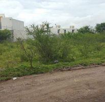 Foto de casa en venta en, plan de ayala, cuautla, morelos, 2163530 no 01