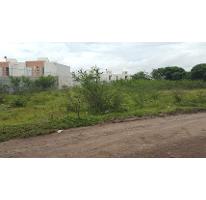 Foto de casa en venta en  , plan de ayala, cuautla, morelos, 2163530 No. 01