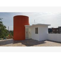 Foto de casa en venta en, plan de ayala, cuautla, morelos, 2192167 no 01