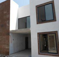Foto de casa en venta en, plan de ayala, cuautla, morelos, 2210472 no 01